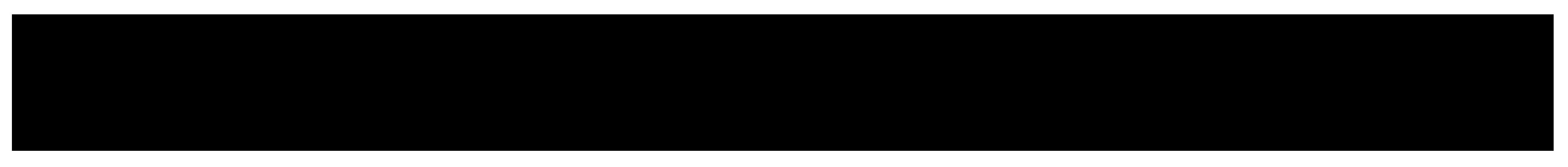 TAPIA FIGUEIRAS