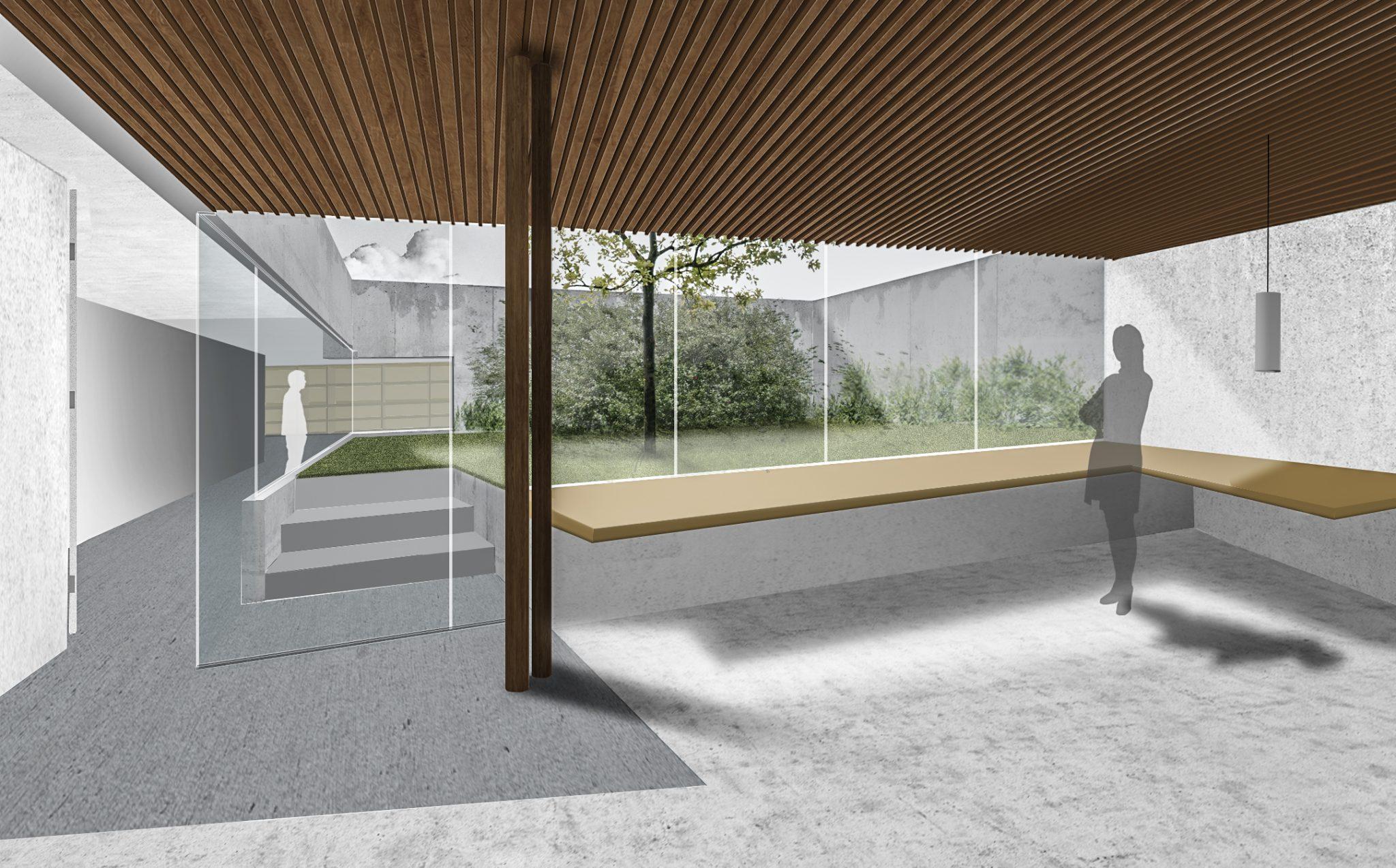 Tartu waldorf social centre